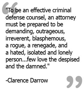 Criminal Law Quotes Quotesgram