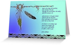 Hope is the thing with feathers by Martilena Follow