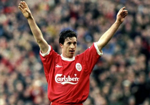 Robbie Fowler does a U-turn, will ply his trade in India's Premier ...