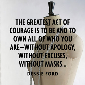 quotes-courage-masks-debbie-ford-480x480.jpg