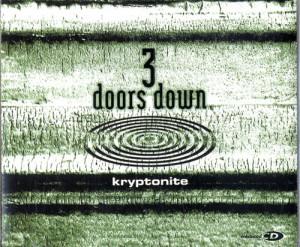 3 Doors Down – Kryptonite Lyrics | Genius Lyrics
