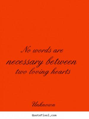 good love quotes good love quotes good love quotes good love quotes