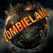 Zombieland Quotes