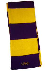 scarf_omega_psi_phi_striped.jpg