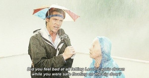 ... 2014 December 4th, 2014 Leave a comment topic Jim Carrey Quotes