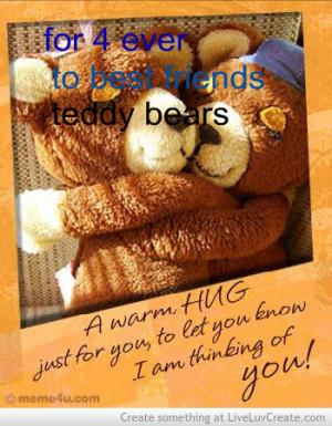 teddy_bears_quotes18-246662.jpg?i