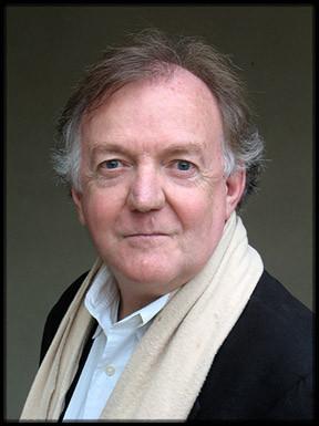 James Keller
