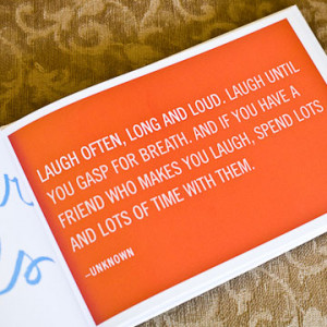 ... Who Makes You Laugh,Spend Lots And Lots Of Time Them ~ Laughter Quote