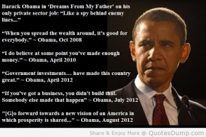 Obama Famous Quotes 5 images above is part of the best pictures in ...