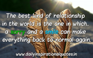 ... smile-can-make-everything-back-to-normal-again-inspirational-quote.jpg