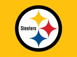 pittsburgh steelers wallpaper Images and Graphics