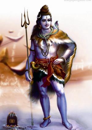 wallpaper of god shiva lord shiva wallpapers 0111
