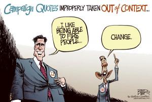 campaign-quotes-cartoon.jpg