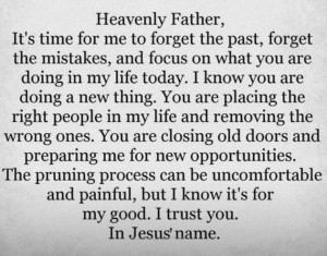 ... quotes!!: Prayer, Amen, Life, God, Inspiration, Quotes, Faith, Jesus