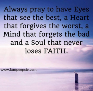 faith and hope quotes faith and hope quotes