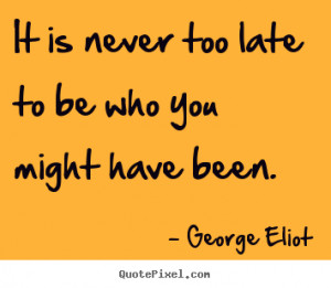 george-eliot-quotes_14272-1.png