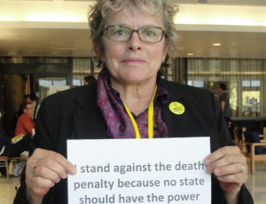 recent posts beyond the death penalty may 11 boston behind the walls ...