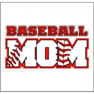 Proud Baseball Mom Quotes Im a super proud baseball mom!!!!! via susie ...