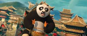 Moviefone 5: Best DreamWorks Animation Movies