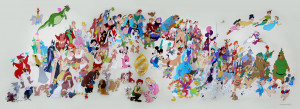 Imagineering-Disney_Character-Mural_Walt-Disney-Story-Theater_med.jpg