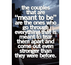 ... relationship love quote advice wisdom life lessons positive quote by