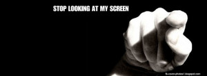 Facebook Cover Photos Quotes For Guys Fb covers for guys