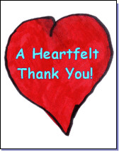 Best Thank You Quotes On Images - Page 21