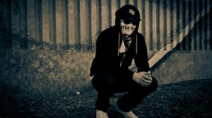 Download wallpaper hollywood undead, j-dog, charlie scene, funny man ...