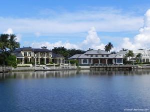 Port Royal Naples Florida Homes For Sale