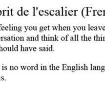 english-french-lol-quotes-605047.jpg