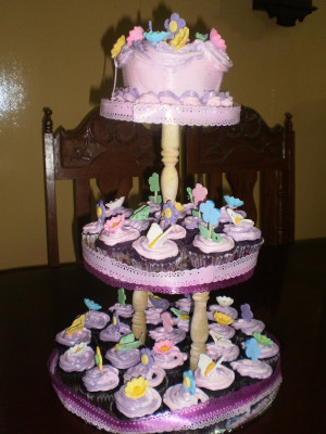 to 60th birthday cake quotes birthday cake quotes happy birthday ...