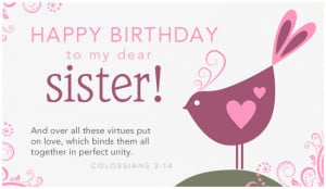 birthday sister in law quotes funny sister birthday quotes funny ...