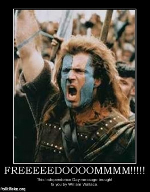 freeeeedoooommmm-freedom-independence-politics-1309534620.jpg