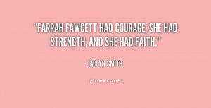 quotes about love strength and courage quotes quotes and quotes
