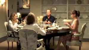Something's Gotta Give **** (2003,Jack Nicholson, Diane Keaton ...