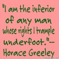 Human-Rights-Quotes-human-rights-2856383-200-200.jpg