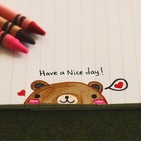 View all Have A Nice Day quotes