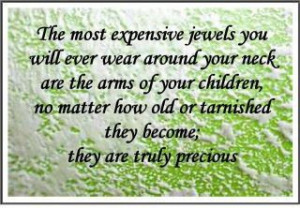 quotes about daughters or inspirational quotes about life ...