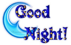 good night images,love,quote,messages,sms,friend,Wishes Quotes - Good ...