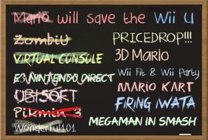News: Nintendo Does Something Stupid Again!