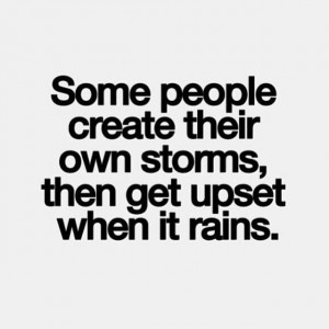 ️️️ Let it rain ️ #amen #truth #quote #storm #rain #constant # ...