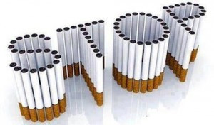 Of Cigarette Smoking, Health Inspirations ,Tips ,Inspirational Quotes ...