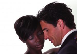 Interracial Dating Quotes Interracial relationships