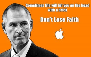 steve jobs biography steve jobs quotes on success n steve jobs quotes ...