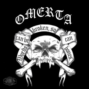 Omerta by InternationalTCK