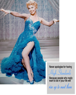 Candice DeVille Vision Board quotes 3