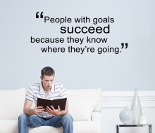 Ladder to Success quotes questions and moving you ahead
