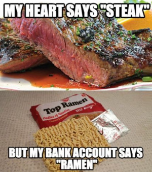 What's for dinner? | Funny Pictures and Quotes