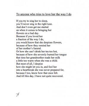 10 Greatest Poems Ever Written
