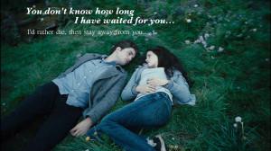 Best Original Twilight Memes and Quotes